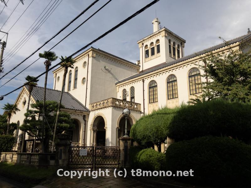 京都大学人文科学研究所附属漢字情報研究センター